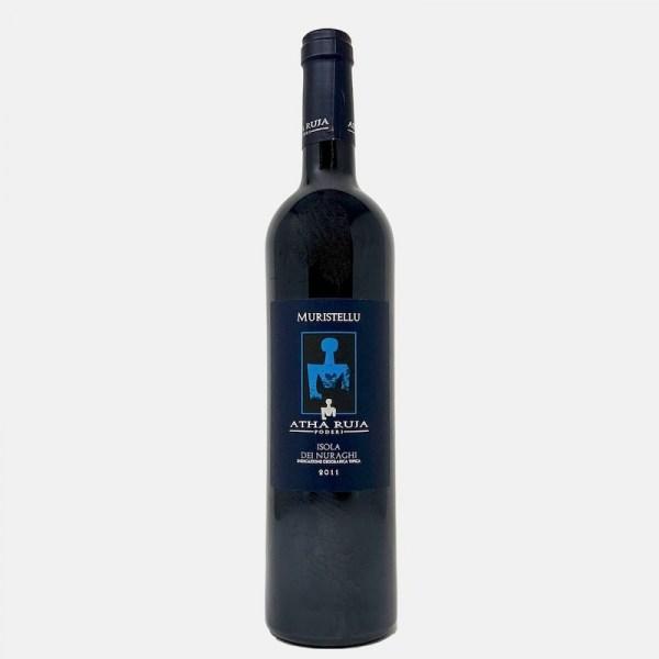 Roccapesta-26650118-v-Volkswein