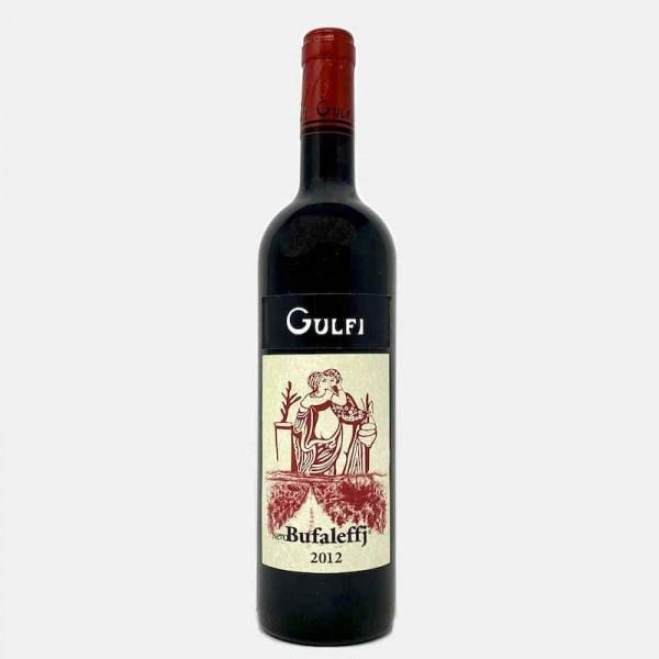 Roccapesta-26650218-bei-Volkswein