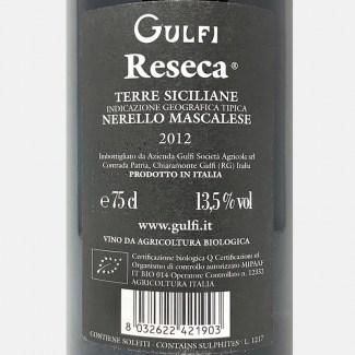 Chardonnay Terre dei Dogi...