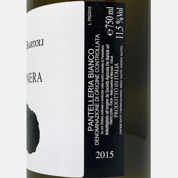 San Osvaldo-29250420-bei-Volkswein