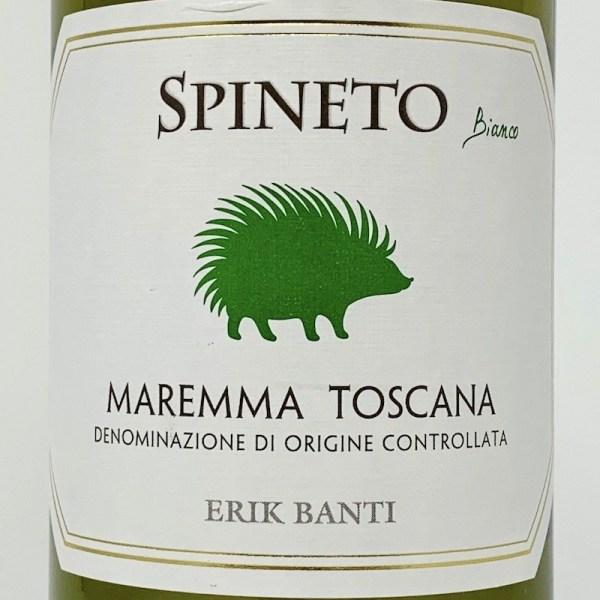 Selva Capuzza-19120120-bei-Volkswein