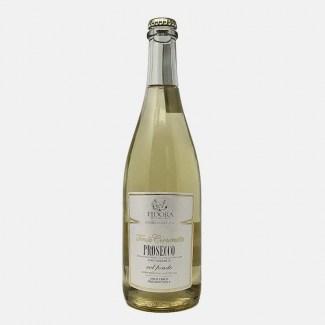 Appassite Rosso Puglia IGP...