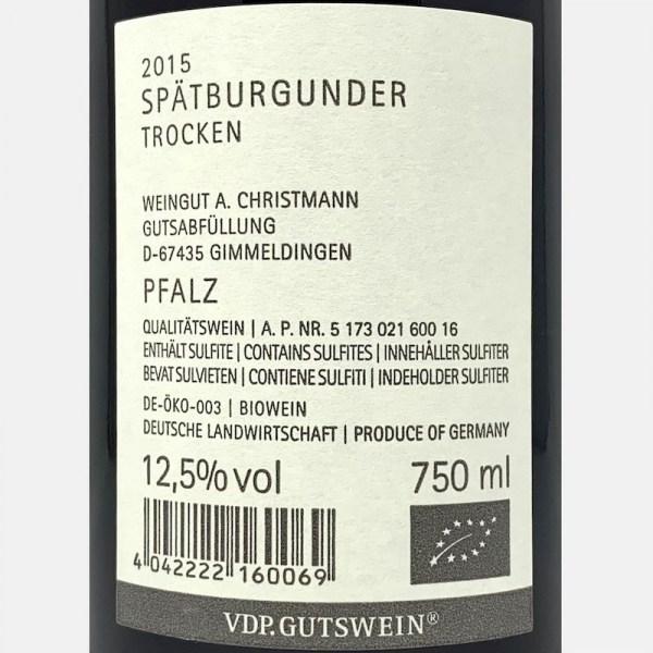 Cantine Due Palme-11150219-bei-Volkswein