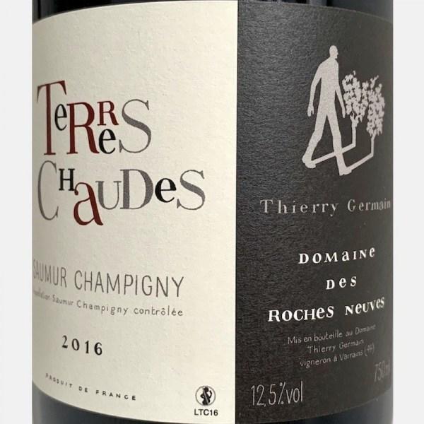 Tola-24230520-v-Volkswein