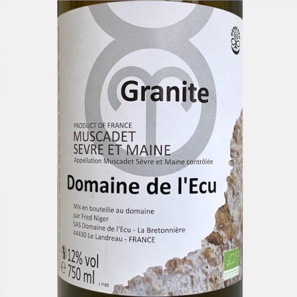 Tola-24230720-v-Volkswein