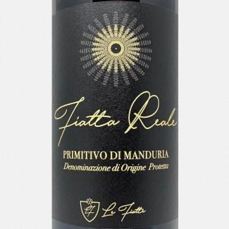 Motzenbäcker-49100315-v-Volkswein