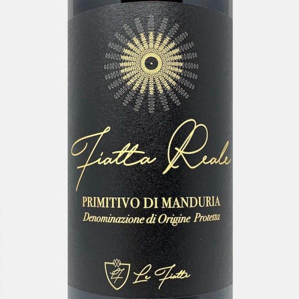 Motzenbäcker-49100315-at-Volkswein