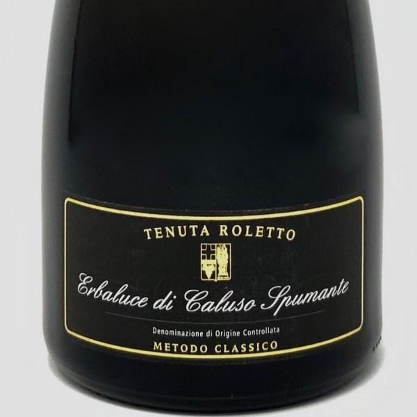 Cantine Due Palme-11150318-bei-Volkswein