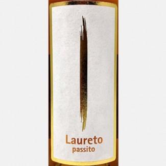 Mastroberardino-16031016-v-Volkswein