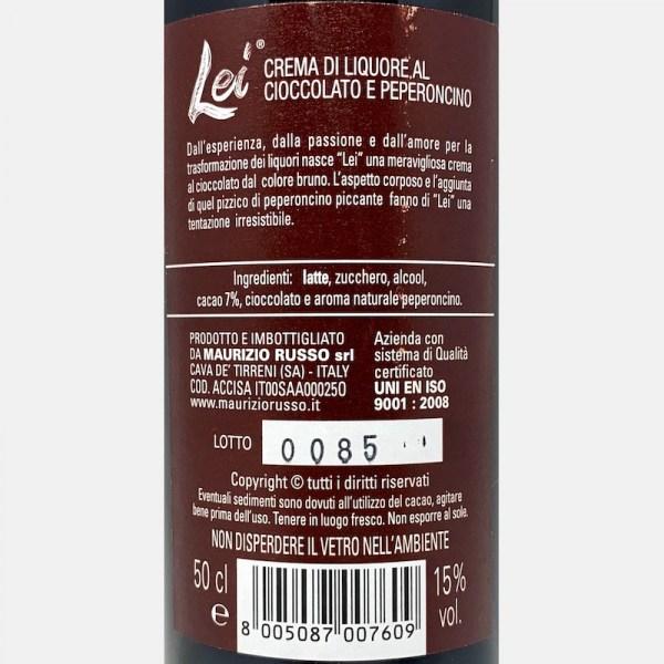 Schloss Johannisberg-49210419-at-Volkswein