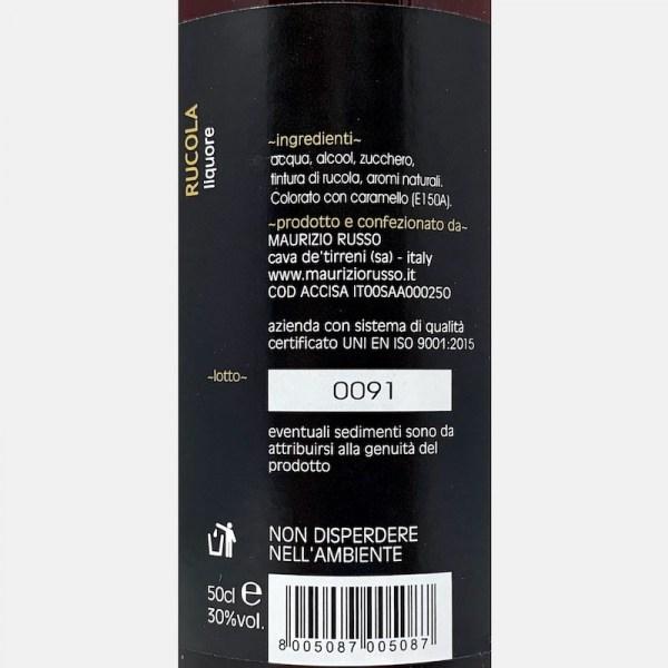 Alois Lageder-25130219-bei-Volkswein