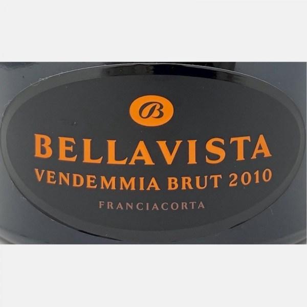Salomon Undhof-43040119-bei-Volkswein