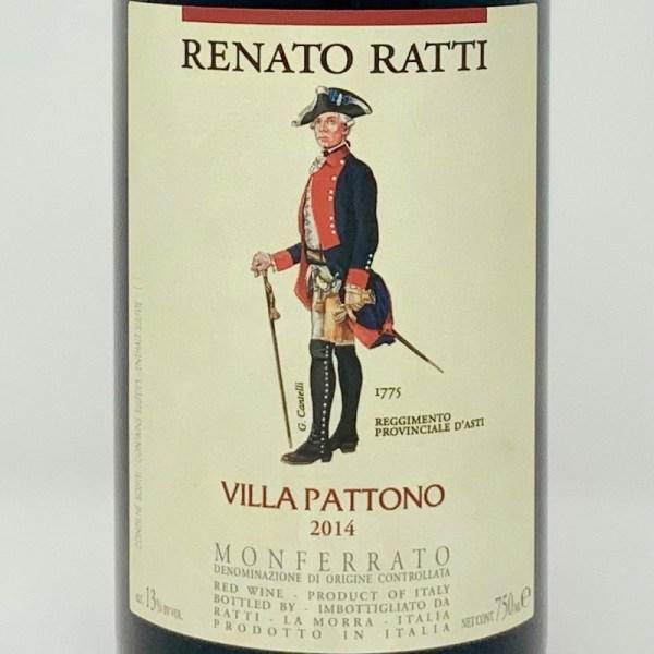 Pietramore-10060118-at-Volkswein