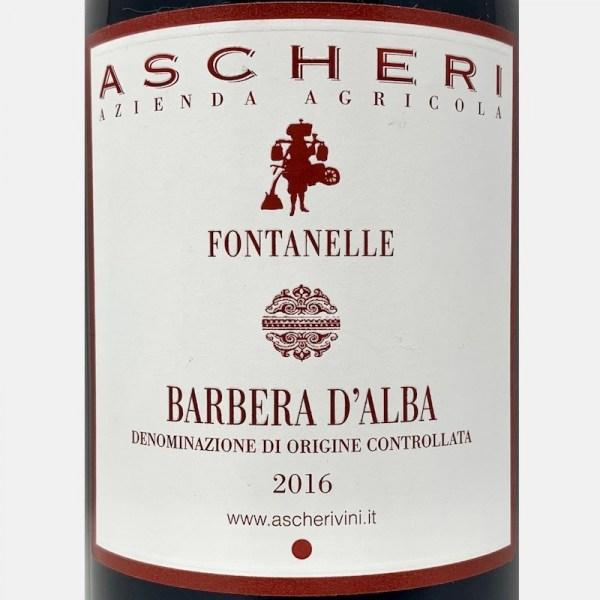 Pietramore-10060719-v-Volkswein