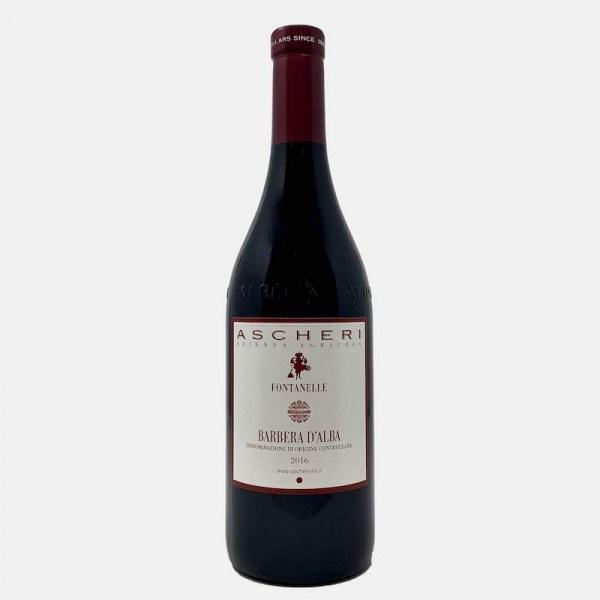 Gulfi-24040818-bei-Volkswein