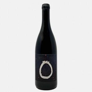 Tola-24230417-bei-Volkswein