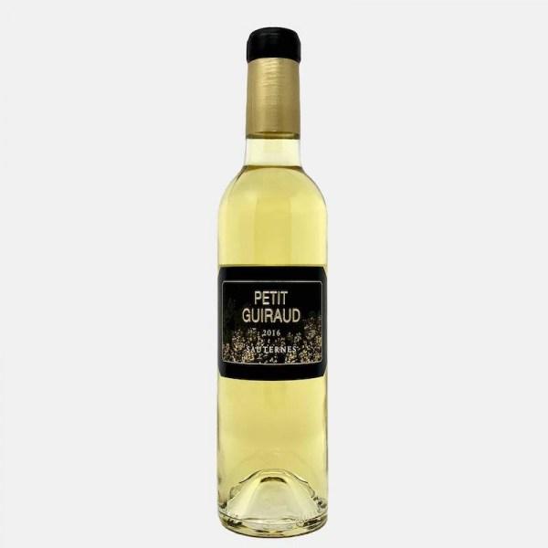 Massolino-22100119-v-Volkswein
