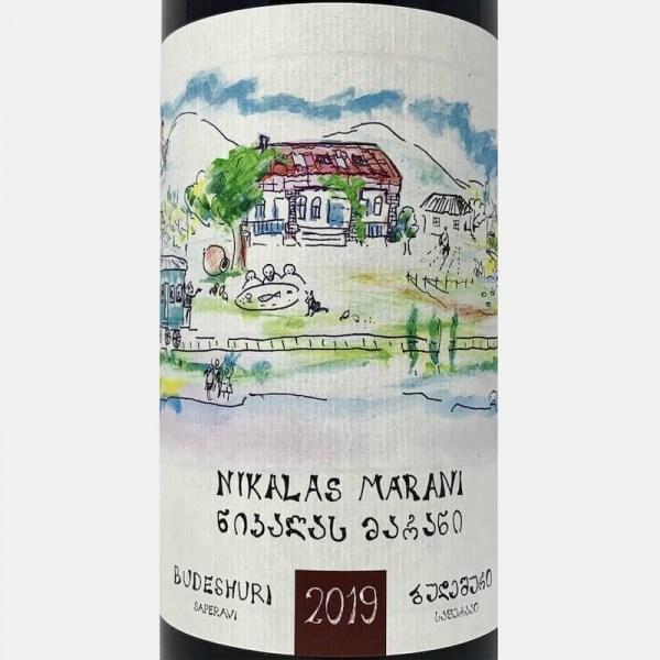 Meinklang-43020720-v-Volkswein