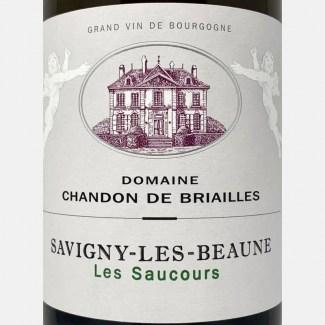 Valdobbiadene Prosecco Superiore Extra Dry DOCG - Montelvini