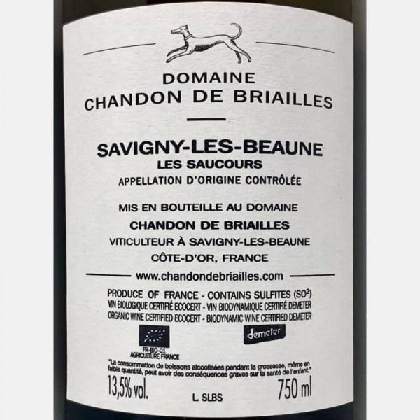 Nuova Corona Vini-29240300-v-Volkswein