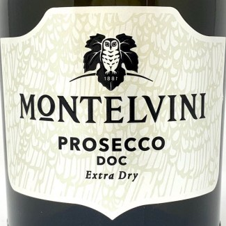 Vinicola Decordi-29260117-bei-Volkswein