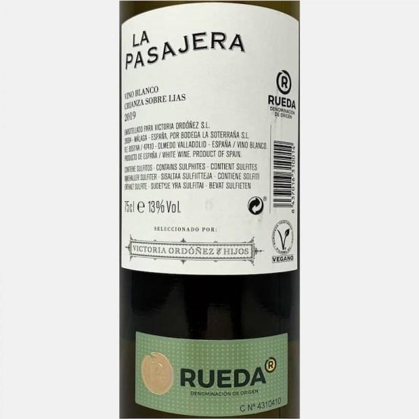 Montelvini-29240500-at-Volkswein