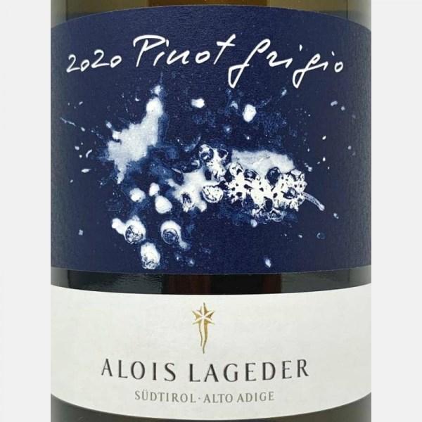 Montelvini-29240600-bei-Volkswein