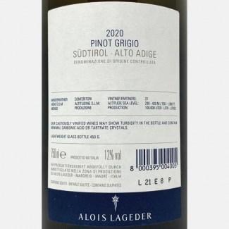 Vinicola Decordi-29260218-v-Volkswein