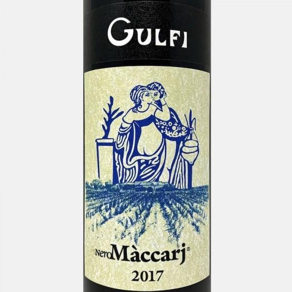 Montelvini-29240700-v-Volkswein