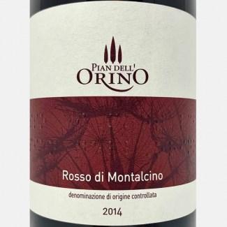 Montepulciano d'Abruzzo DOC...