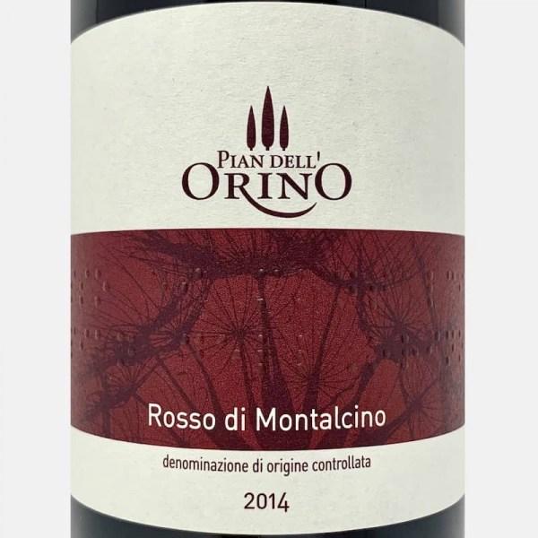 Montelvini-29240819-at-Volkswein