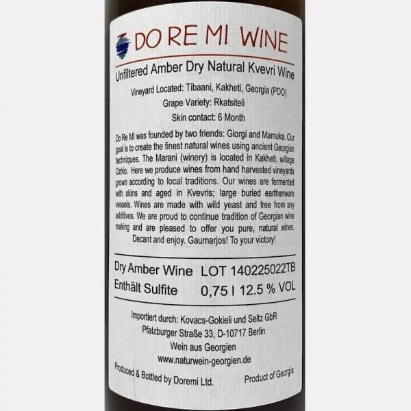Pfaffl-43170619-bei-Volkswein