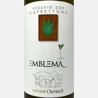 La Guardiense-16080119-bei-Volkswein