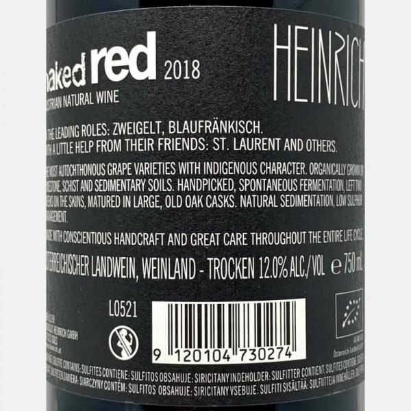 Casa de Vila Nova-35050119-bei-Volkswein