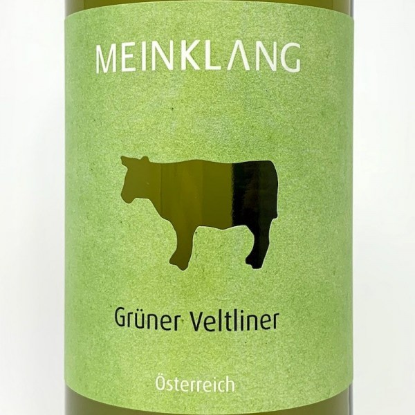 Meinklang-43020519-at-Volkswein