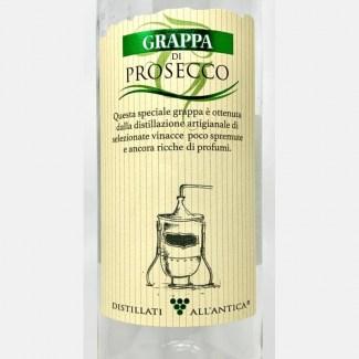 Pietramore-10060719-bei-Volkswein