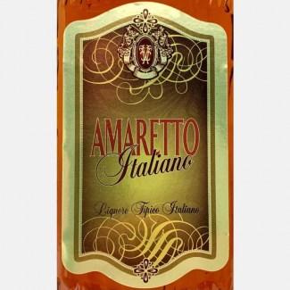Pietramore-10060417-bei-Volkswein