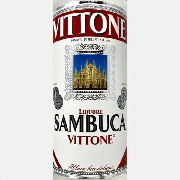 Pfaffl-43170719-bei-Volkswein