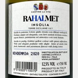 Produttori di Manduria-11140517-bei-Volkswein