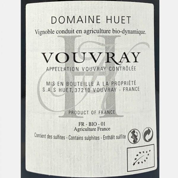 Produttori di Manduria-11140719-at-Volkswein