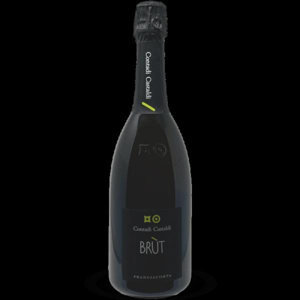 Tola-24230318-bei-Volkswein
