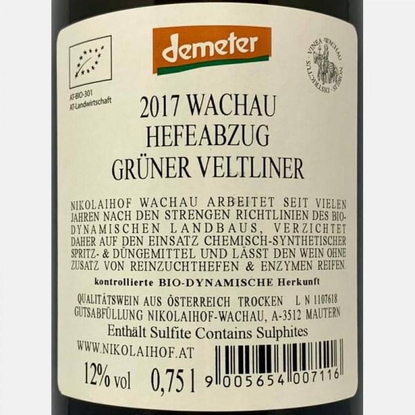 Tola-24230417-at-Volkswein
