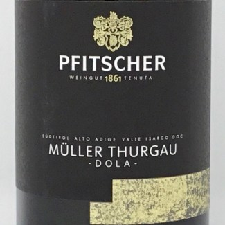 Palai Müller Thurgau...