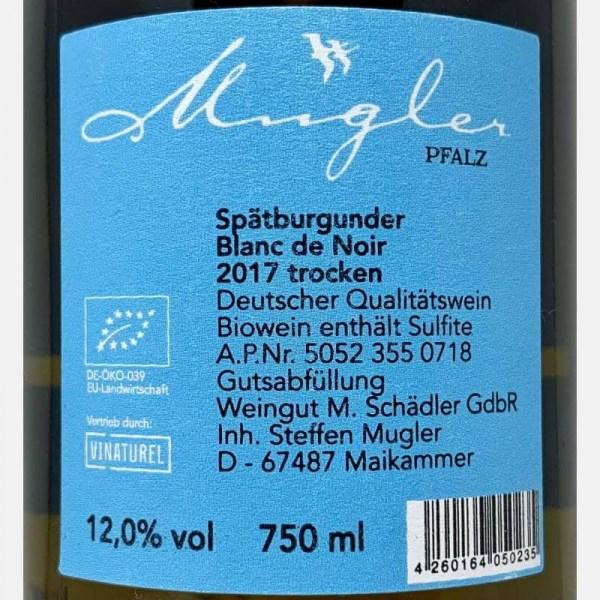 Pfitscher-25090517-v-Volkswein