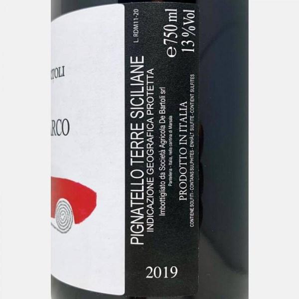 Pfitscher-25090617-bei-Volkswein