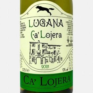 Lunarossa Vini-16090118-bei-Volkswein