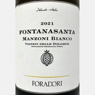 Ca Botta-29120315-bei-Volkswein
