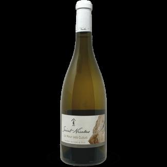 Promosso Vino Bianco...