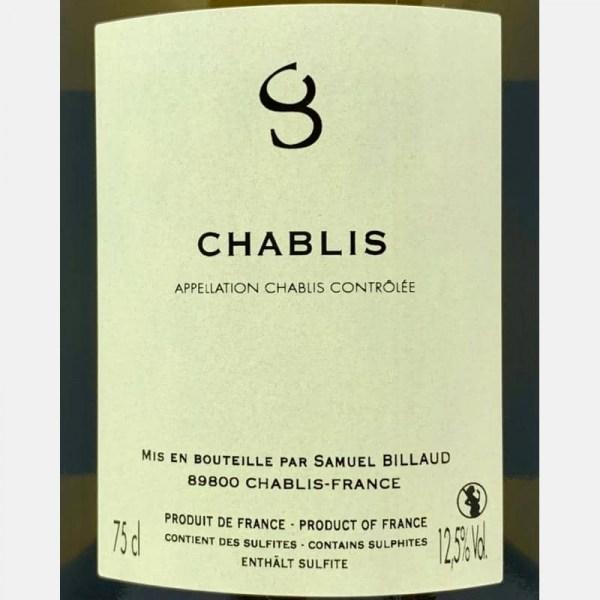 Vinicola Decordi-29230218-at-Volkswein