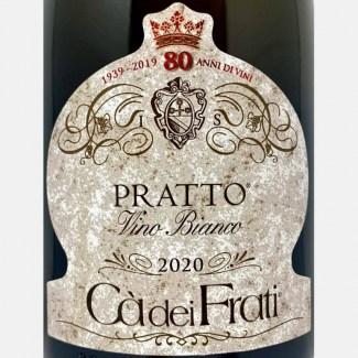 Christmann-49410218-bei-Volkswein
